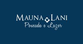 Pousada Mauna Lani Bombinhas